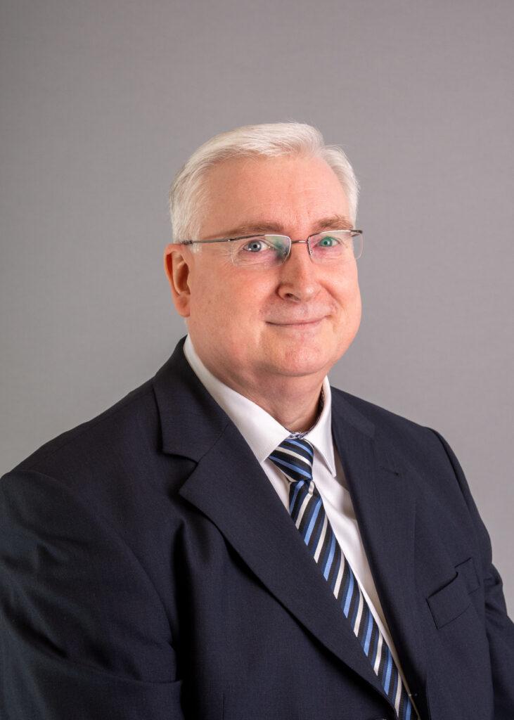 Die CDU in der Stadt und in der Samtgemeinde Esens unterstützt Samtgemeindebürgermeister Harald Hinrichs bei der Kommunalwahl 2021